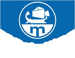 Medallion Marine