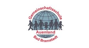 Gemeinschaftsschule Auenland
